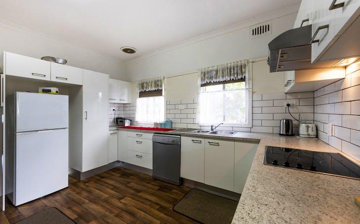 42 Hawthorne Street, South Grafton, NSW, 2460 - Image 1