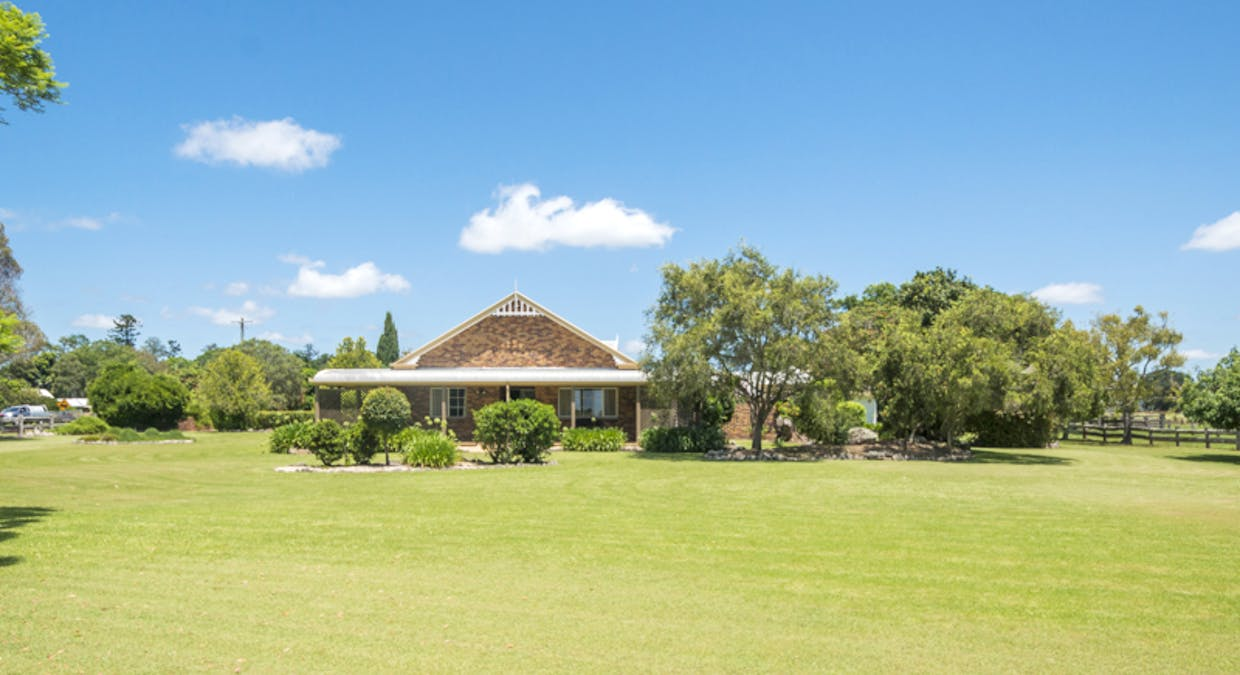 176 Drake Street, Carrs Creek, NSW, 2460 - Image 11