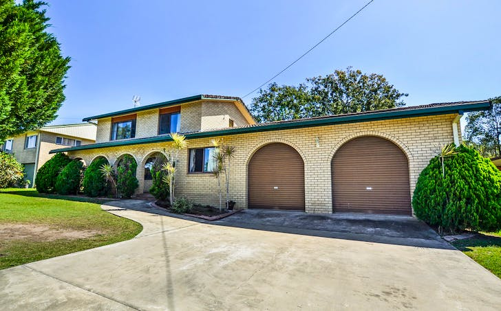 16 Trenayr Close, Junction Hill, NSW, 2460 - Image 1