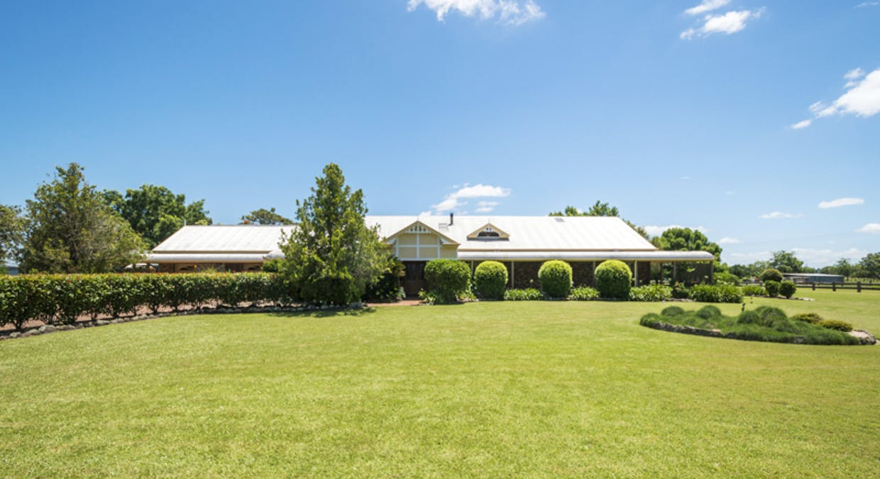 176 Drake Street, Carrs Creek, NSW, 2460 - Image 5