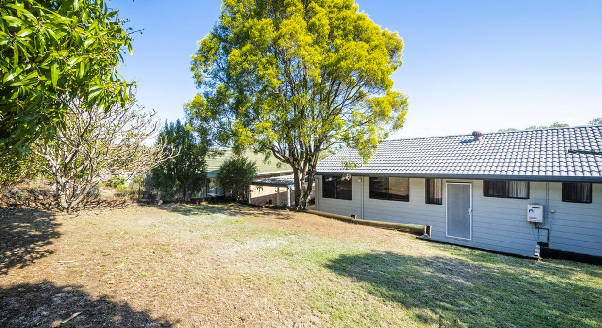 26 Peppermint Place, South Grafton, NSW, 2460 - Image 17