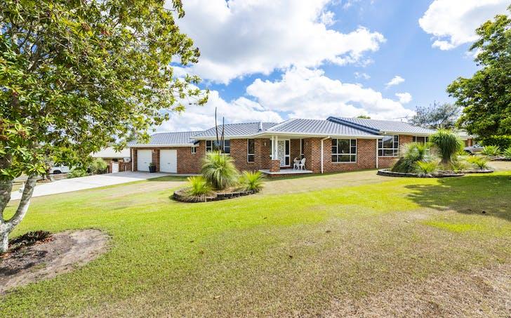 3 Barnier Avenue, Junction Hill, NSW, 2460 - Image 1