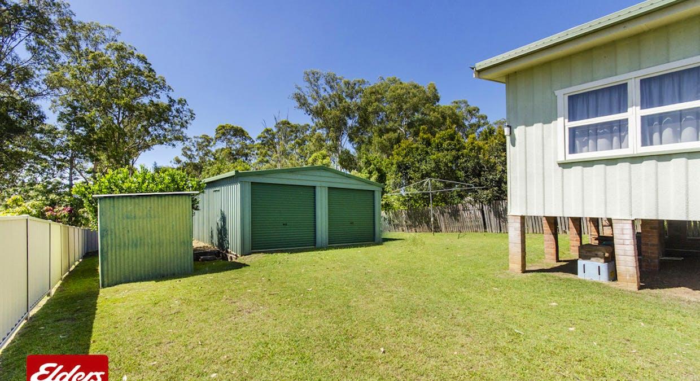 367 Bent Street, South Grafton, NSW, 2460 - Image 14