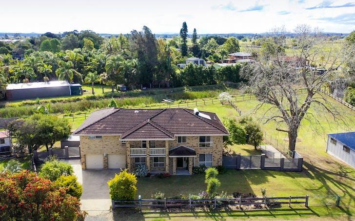1 Matthew Lane, Grafton, NSW, 2460 - Image 1