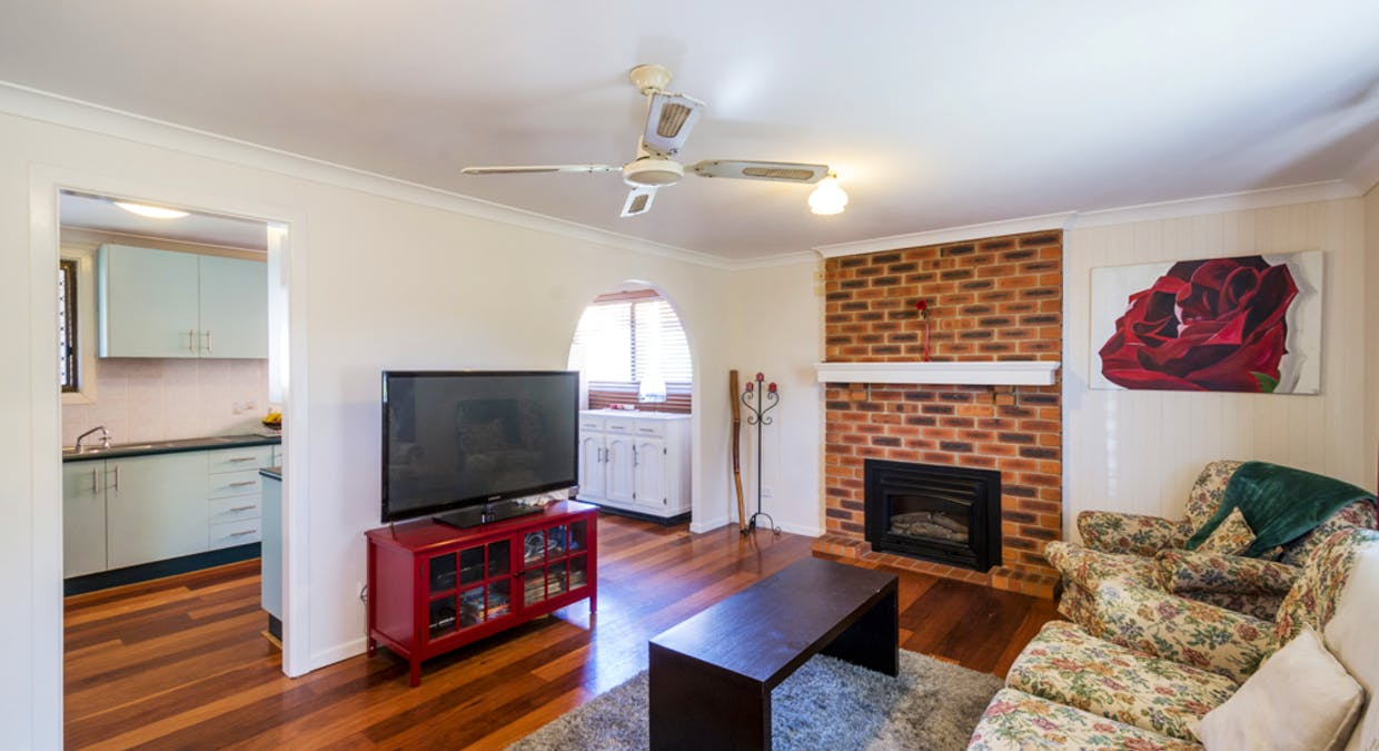 46 Mcfarlane Street, South Grafton, NSW, 2460 - Image 6