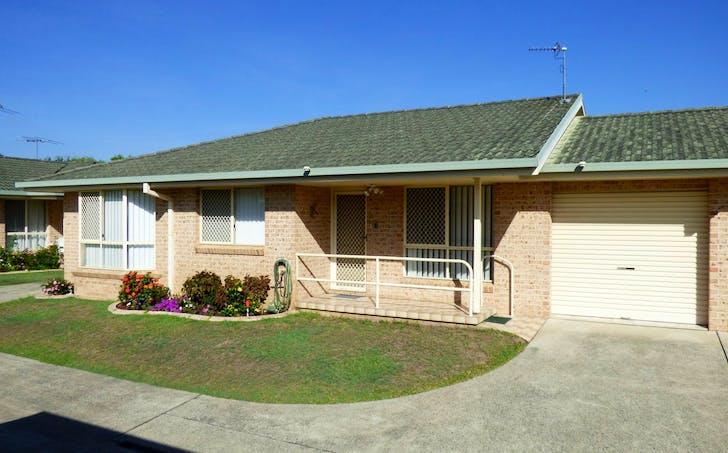 10/144 Turf Street, Grafton, NSW, 2460 - Image 1