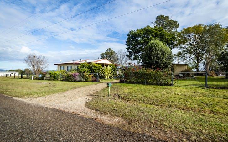244 Watters Road, Rushforth, NSW, 2460 - Image 1