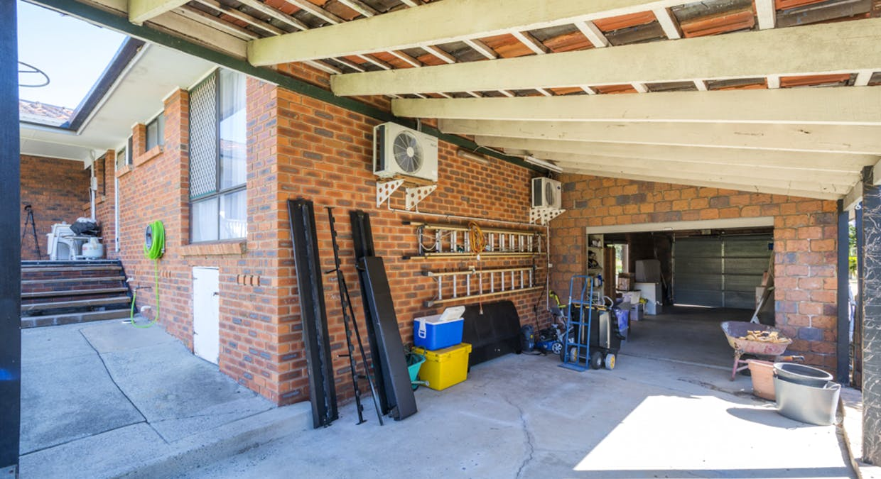 46 Mcfarlane Street, South Grafton, NSW, 2460 - Image 15