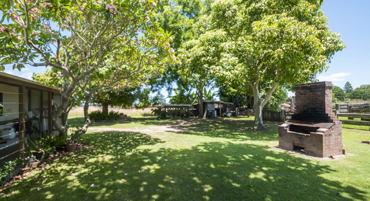 176 Drake Street, Carrs Creek, NSW, 2460 - Image 9