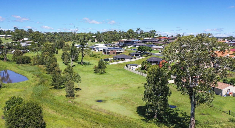 18 Iron Bark Terrace, South Grafton, NSW, 2460 - Image 6