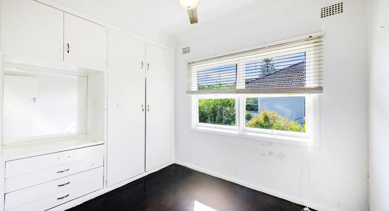 18 Breimba Street, Grafton, NSW, 2460 - Image 7
