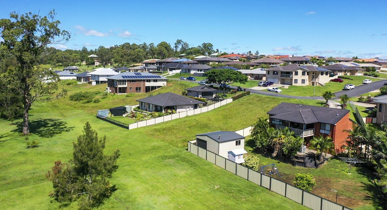 18 Iron Bark Terrace, South Grafton, NSW, 2460 - Image 5