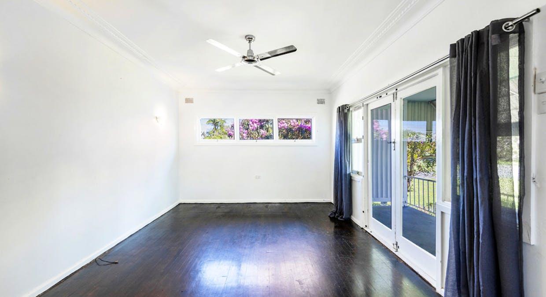 18 Breimba Street, Grafton, NSW, 2460 - Image 6