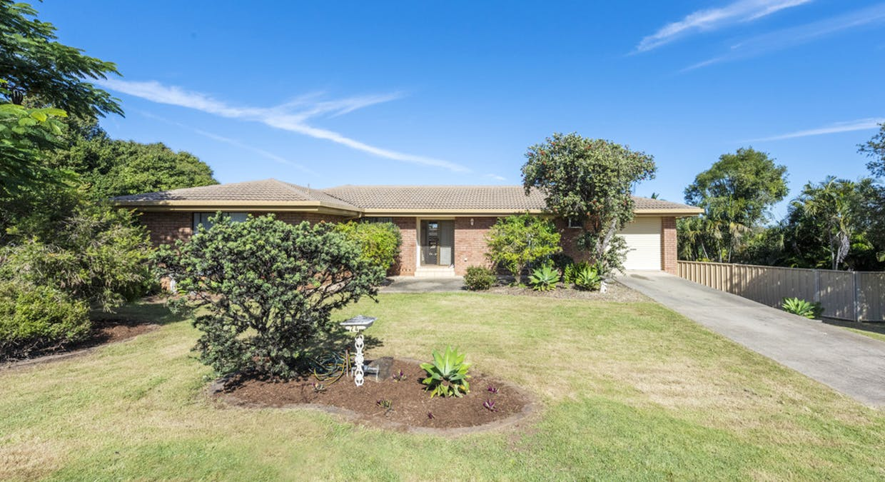 24 Shadybower Drive, Junction Hill, NSW, 2460 - Image 1