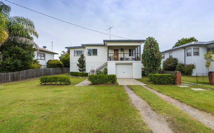 157 Arthur Street, Grafton, NSW, 2460 - Image 1
