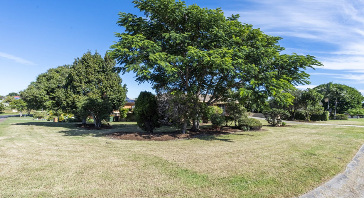 24 Shadybower Drive, Junction Hill, NSW, 2460 - Image 14