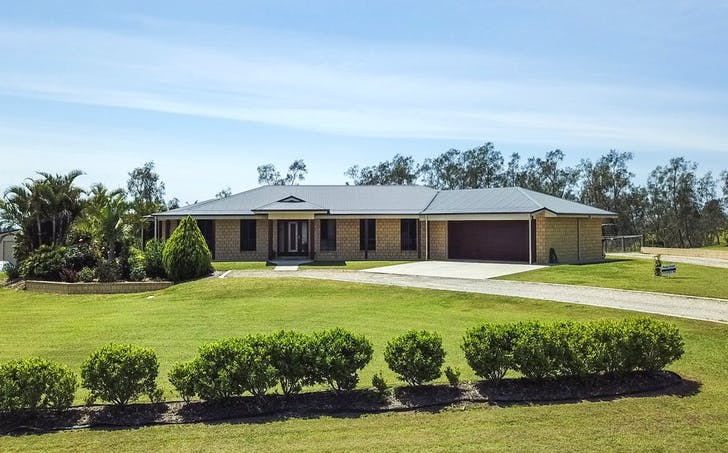 34 Grevillia Drive, Waterview Heights, NSW, 2460 - Image 1