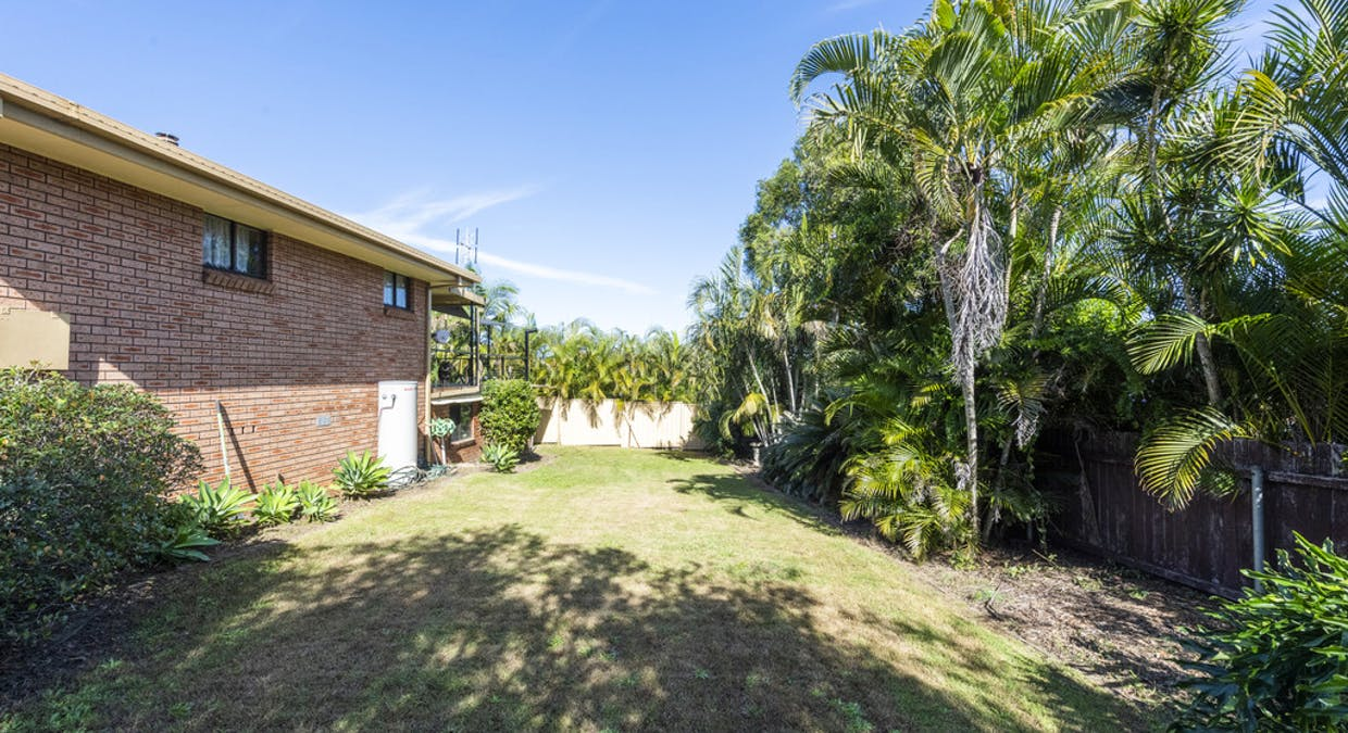 24 Shadybower Drive, Junction Hill, NSW, 2460 - Image 13