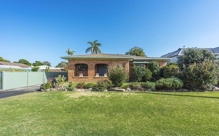 3 Bowtell Avenue, Grafton, NSW, 2460 - Image 1