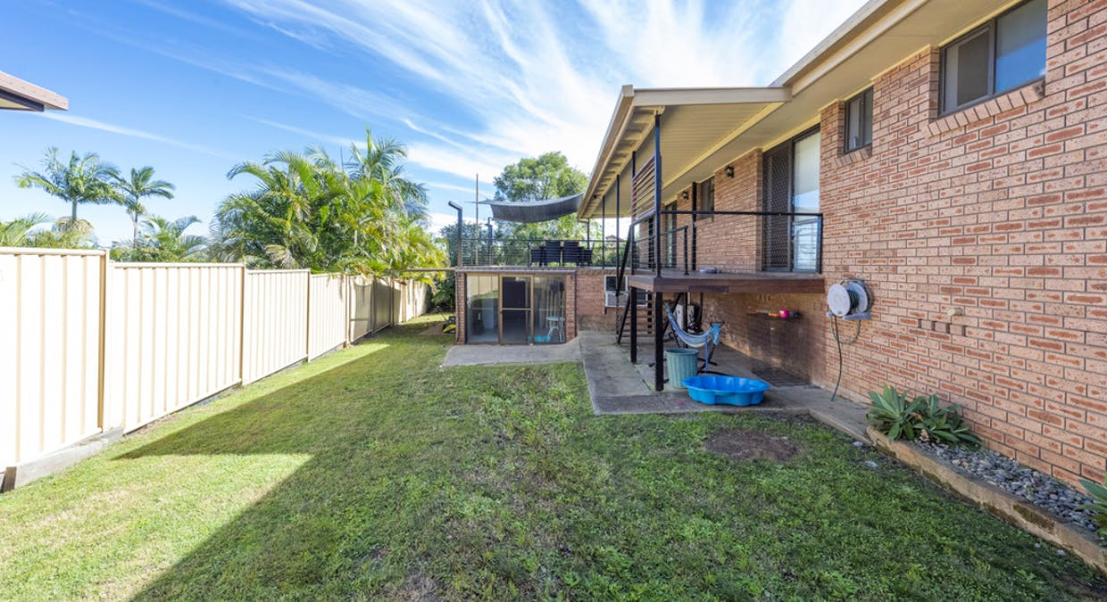 24 Shadybower Drive, Junction Hill, NSW, 2460 - Image 12