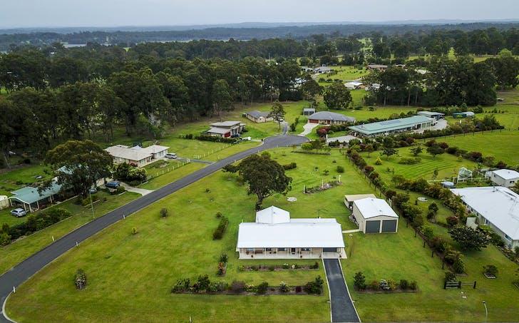 13 Silky Oak Close, Lawrence, NSW, 2460 - Image 1