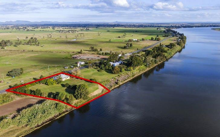 2833 Big River Way, Ulmarra, NSW, 2462 - Image 1