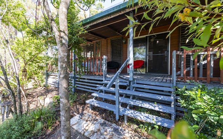 2199 Armidale Road, Blaxlands Creek, NSW, 2460 - Image 1