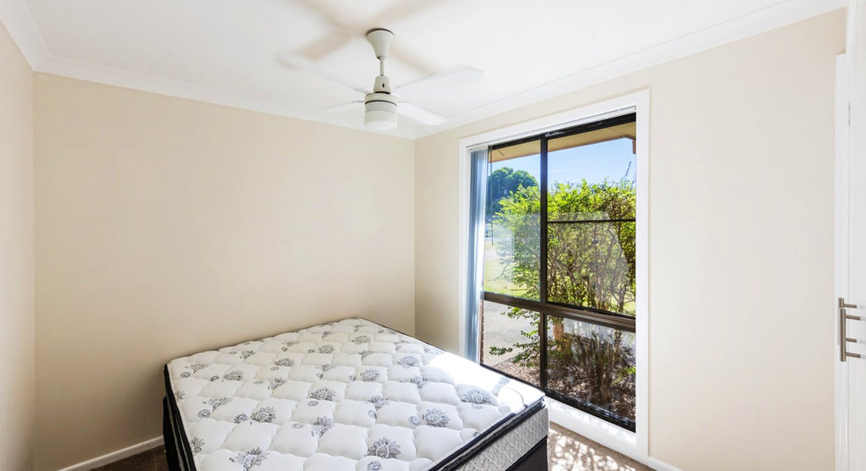 24 Shadybower Drive, Junction Hill, NSW, 2460 - Image 8