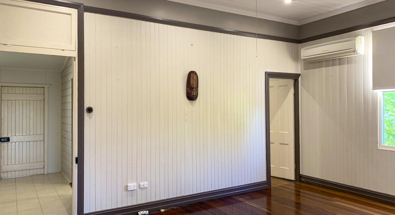 59 Bacon Street, Grafton, NSW, 2460 - Image 7