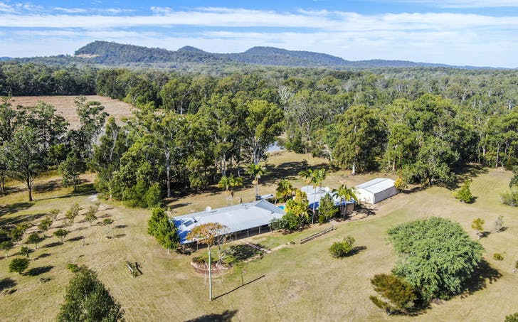 433 Wooli Road, Pillar Valley, NSW, 2462 - Image 1