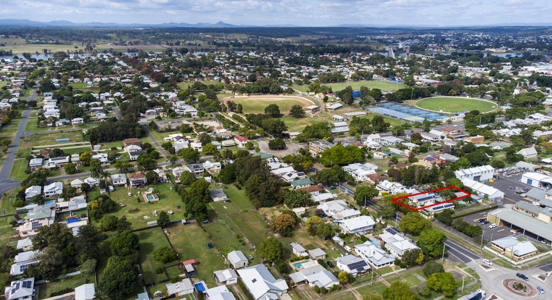 155 Dobie Street, Grafton, NSW, 2460 - Image 3