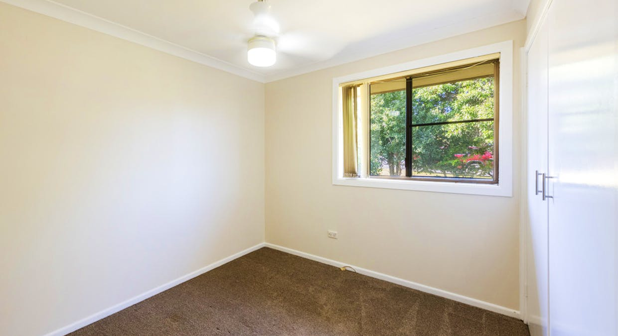 24 Shadybower Drive, Junction Hill, NSW, 2460 - Image 9