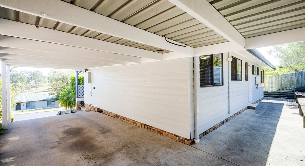 26 Peppermint Place, South Grafton, NSW, 2460 - Image 15