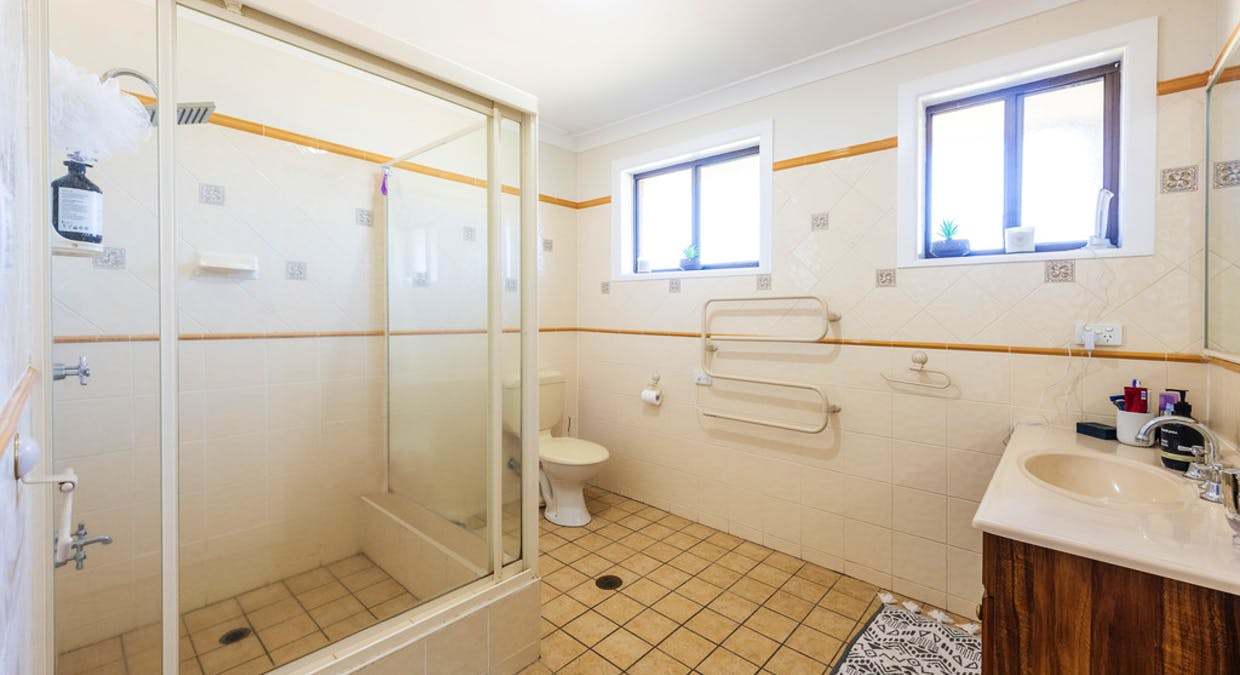 24 Shadybower Drive, Junction Hill, NSW, 2460 - Image 6