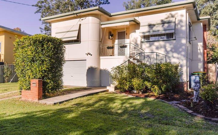 64 Breimba Street, Grafton, NSW, 2460 - Image 1