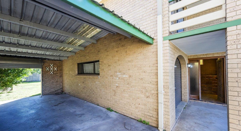 1/15 Brougham Street, Grafton, NSW, 2460 - Image 17