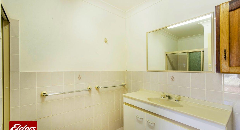 1.161 Bacon Street, Grafton, NSW, 2460 - Image 9