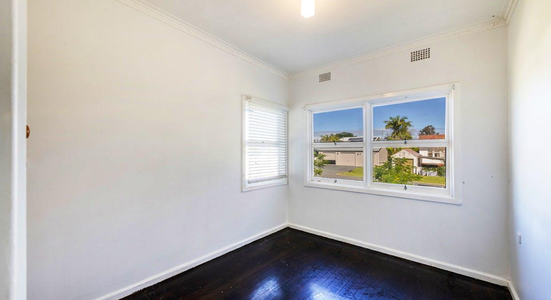 18 Breimba Street, Grafton, NSW, 2460 - Image 4