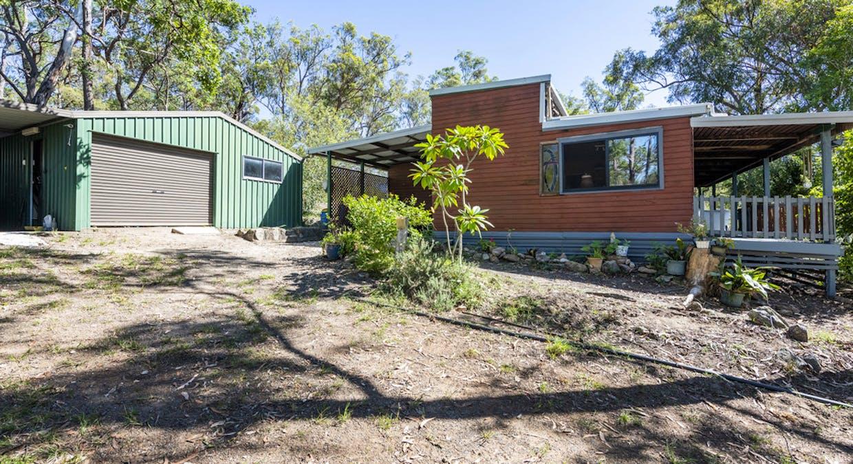 2199 Armidale Road, Blaxlands Creek, NSW, 2460 - Image 12