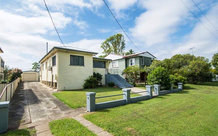 154 Villiers Street, Grafton, NSW, 2460 - Image 1
