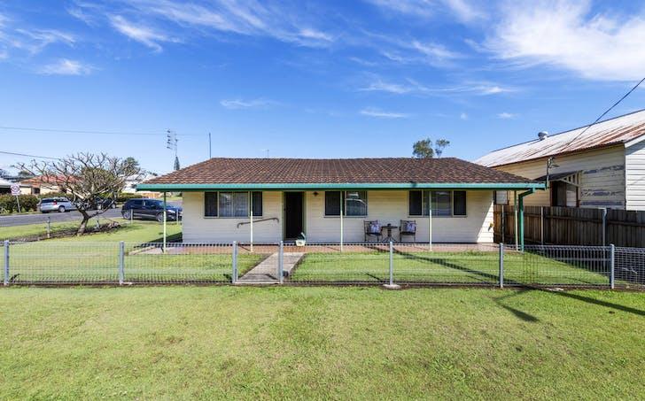 70 Armidale Street, South Grafton, NSW, 2460 - Image 1