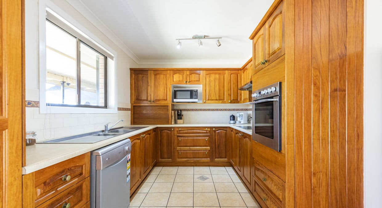 24 Shadybower Drive, Junction Hill, NSW, 2460 - Image 3