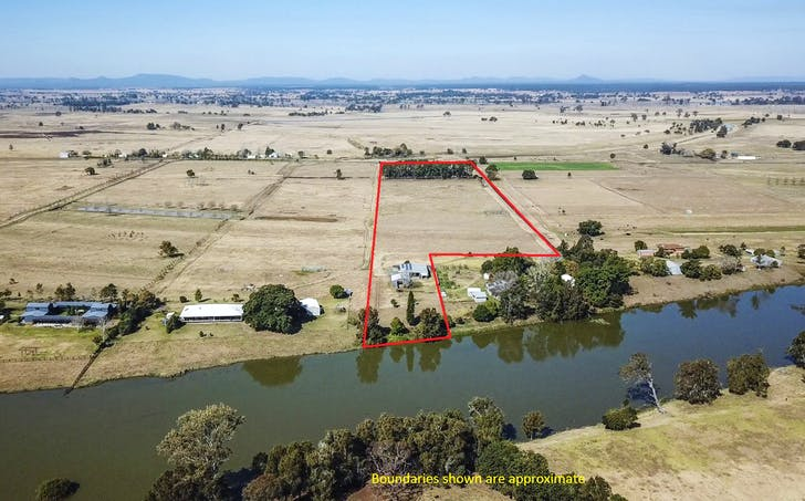 563 Lawrence Road, Alumy Creek, NSW, 2460 - Image 1
