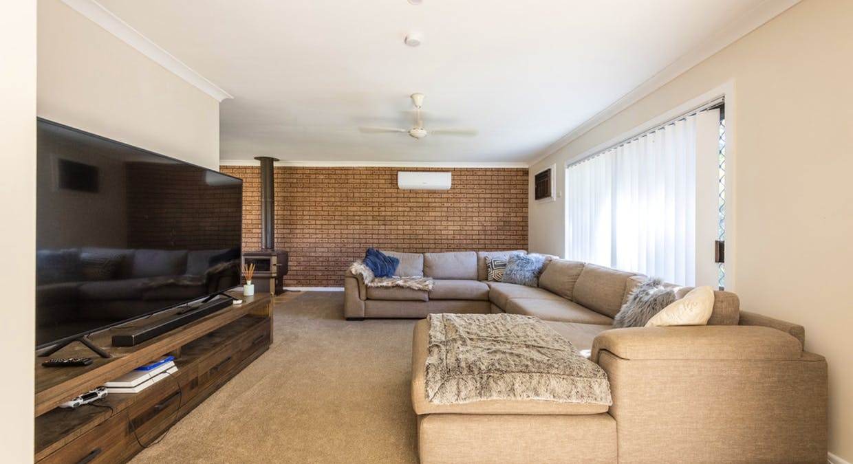 24 Shadybower Drive, Junction Hill, NSW, 2460 - Image 7
