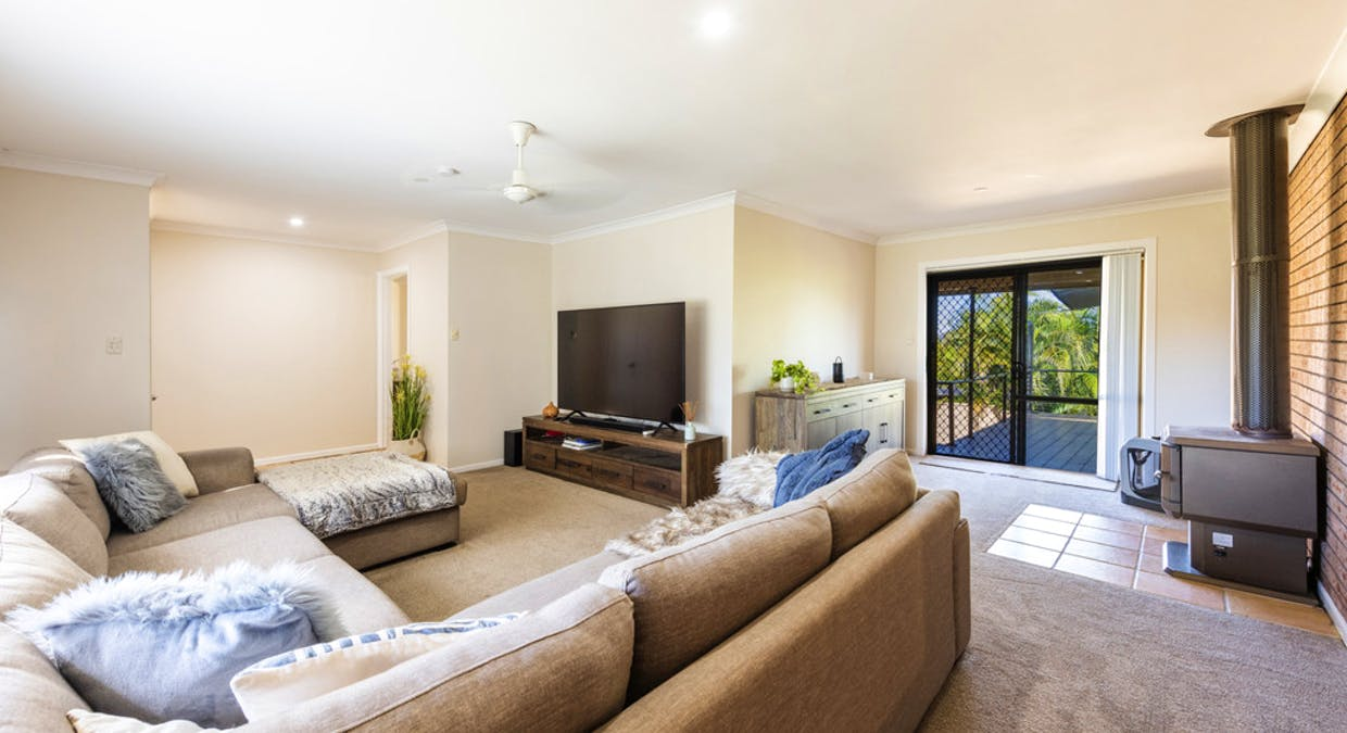 24 Shadybower Drive, Junction Hill, NSW, 2460 - Image 2