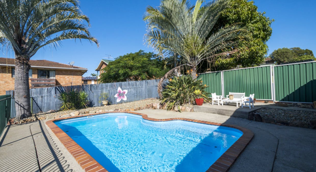 46 Mcfarlane Street, South Grafton, NSW, 2460 - Image 18