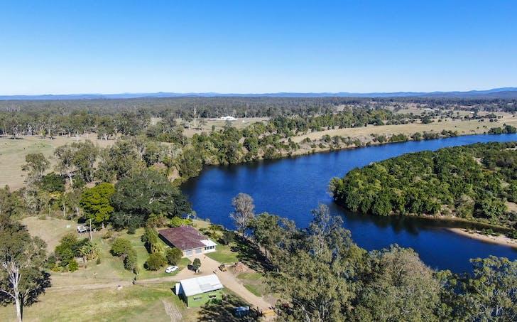 222 Morwong Road, Seelands, NSW, 2460 - Image 1