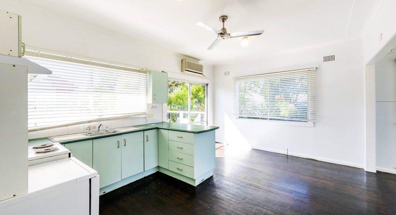 18 Breimba Street, Grafton, NSW, 2460 - Image 8