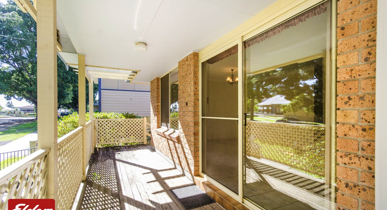 1.161 Bacon Street, Grafton, NSW, 2460 - Image 12