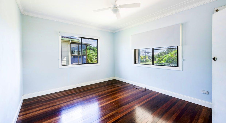 72 Milton Street, Grafton, NSW, 2460 - Image 5